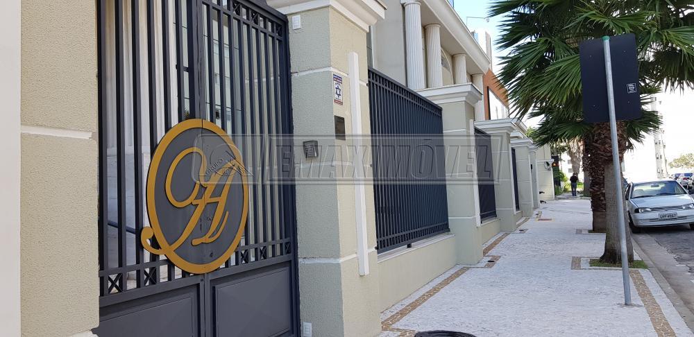 Alugar Apartamentos / Apto Padrão em Sorocaba apenas R$ 6.500,00 - Foto 4