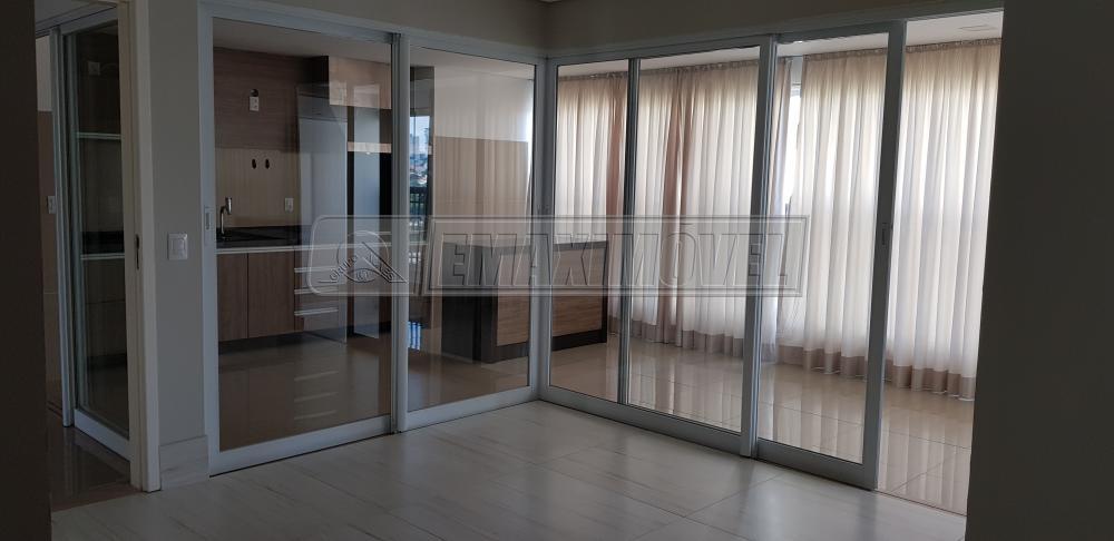 Alugar Apartamentos / Apto Padrão em Sorocaba apenas R$ 6.500,00 - Foto 9