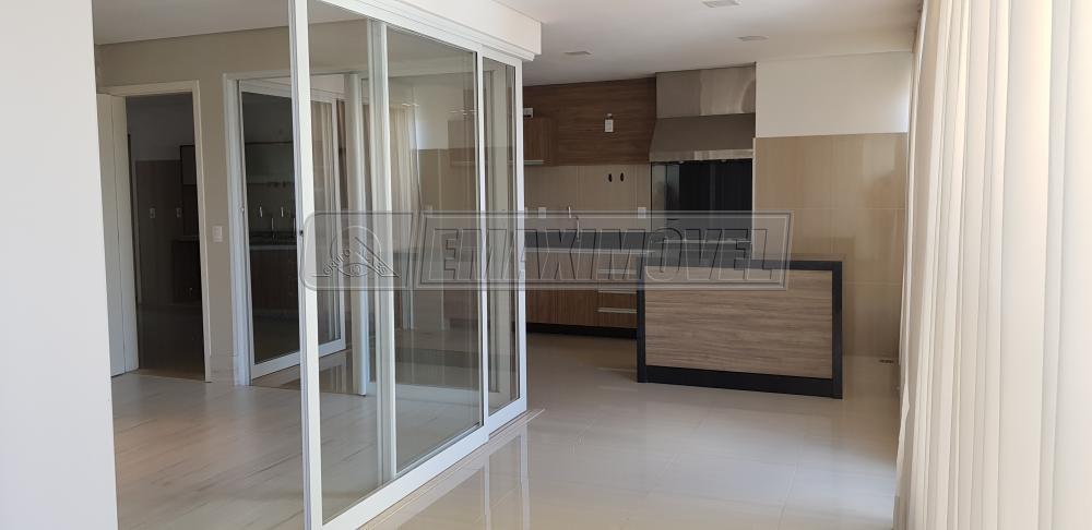Alugar Apartamentos / Apto Padrão em Sorocaba apenas R$ 6.500,00 - Foto 11