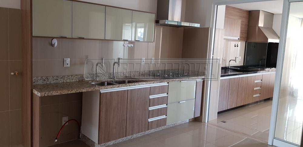 Alugar Apartamentos / Apto Padrão em Sorocaba apenas R$ 6.500,00 - Foto 14