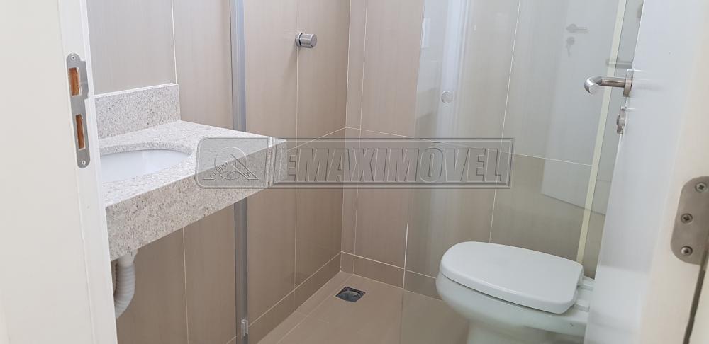 Alugar Apartamentos / Apto Padrão em Sorocaba apenas R$ 6.500,00 - Foto 16