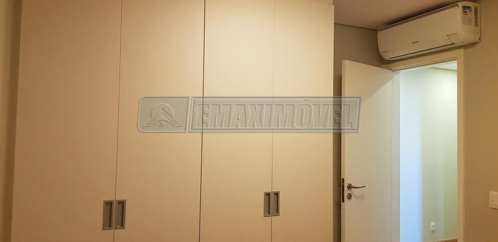Alugar Apartamentos / Apto Padrão em Sorocaba apenas R$ 6.500,00 - Foto 19