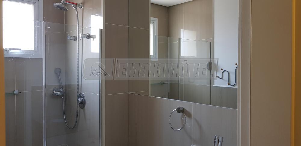 Alugar Apartamentos / Apto Padrão em Sorocaba apenas R$ 6.500,00 - Foto 21