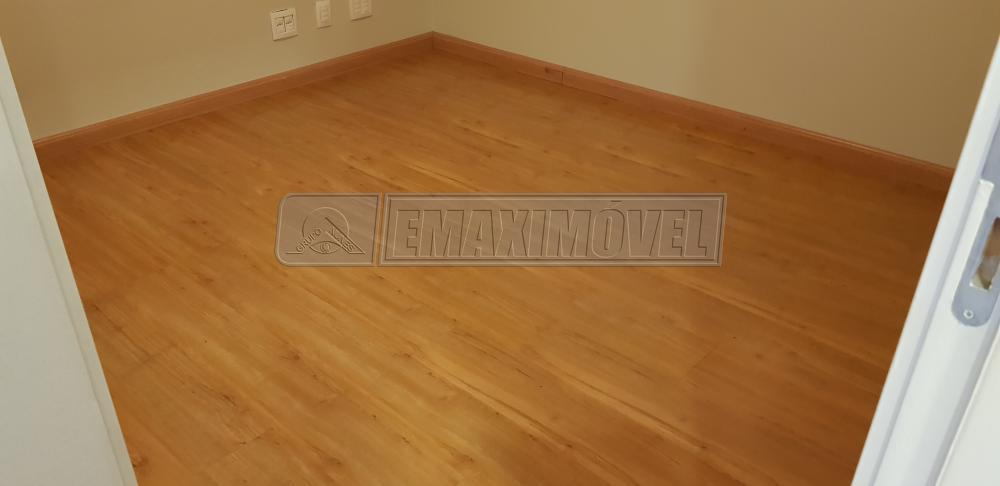 Alugar Apartamentos / Apto Padrão em Sorocaba apenas R$ 6.500,00 - Foto 22