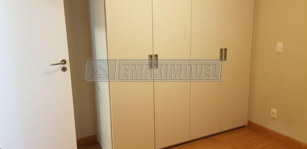 Alugar Apartamentos / Apto Padrão em Sorocaba apenas R$ 6.500,00 - Foto 23