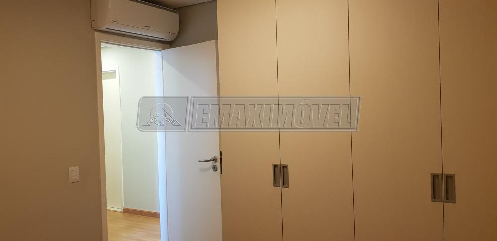Alugar Apartamentos / Apto Padrão em Sorocaba apenas R$ 6.500,00 - Foto 24