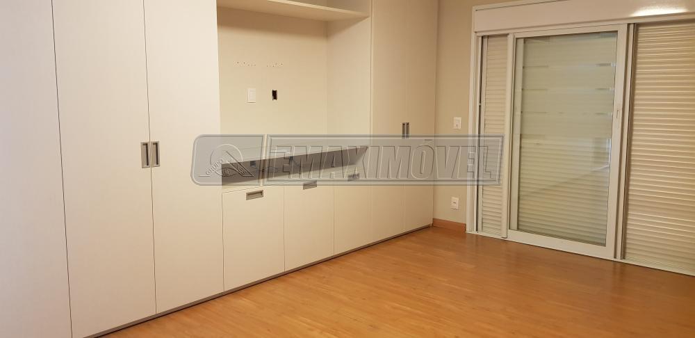 Alugar Apartamentos / Apto Padrão em Sorocaba apenas R$ 6.500,00 - Foto 26