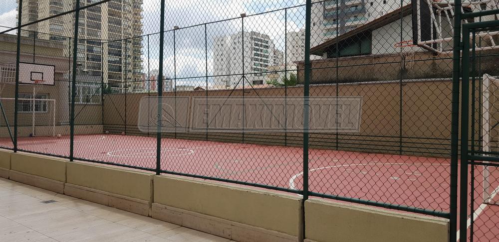 Alugar Apartamentos / Apto Padrão em Sorocaba apenas R$ 6.500,00 - Foto 33
