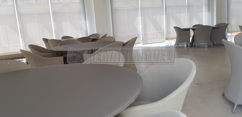 Alugar Apartamentos / Apto Padrão em Sorocaba apenas R$ 6.500,00 - Foto 34