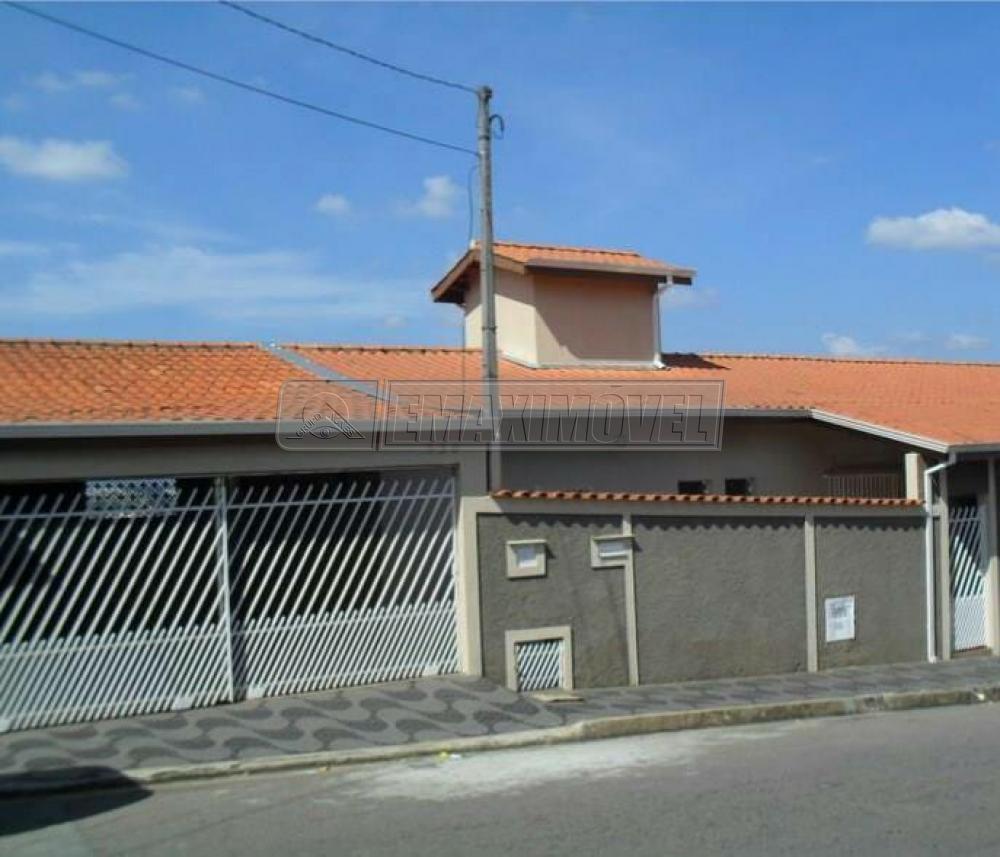 Comprar Casas / em Bairros em Sorocaba R$ 490.000,00 - Foto 2
