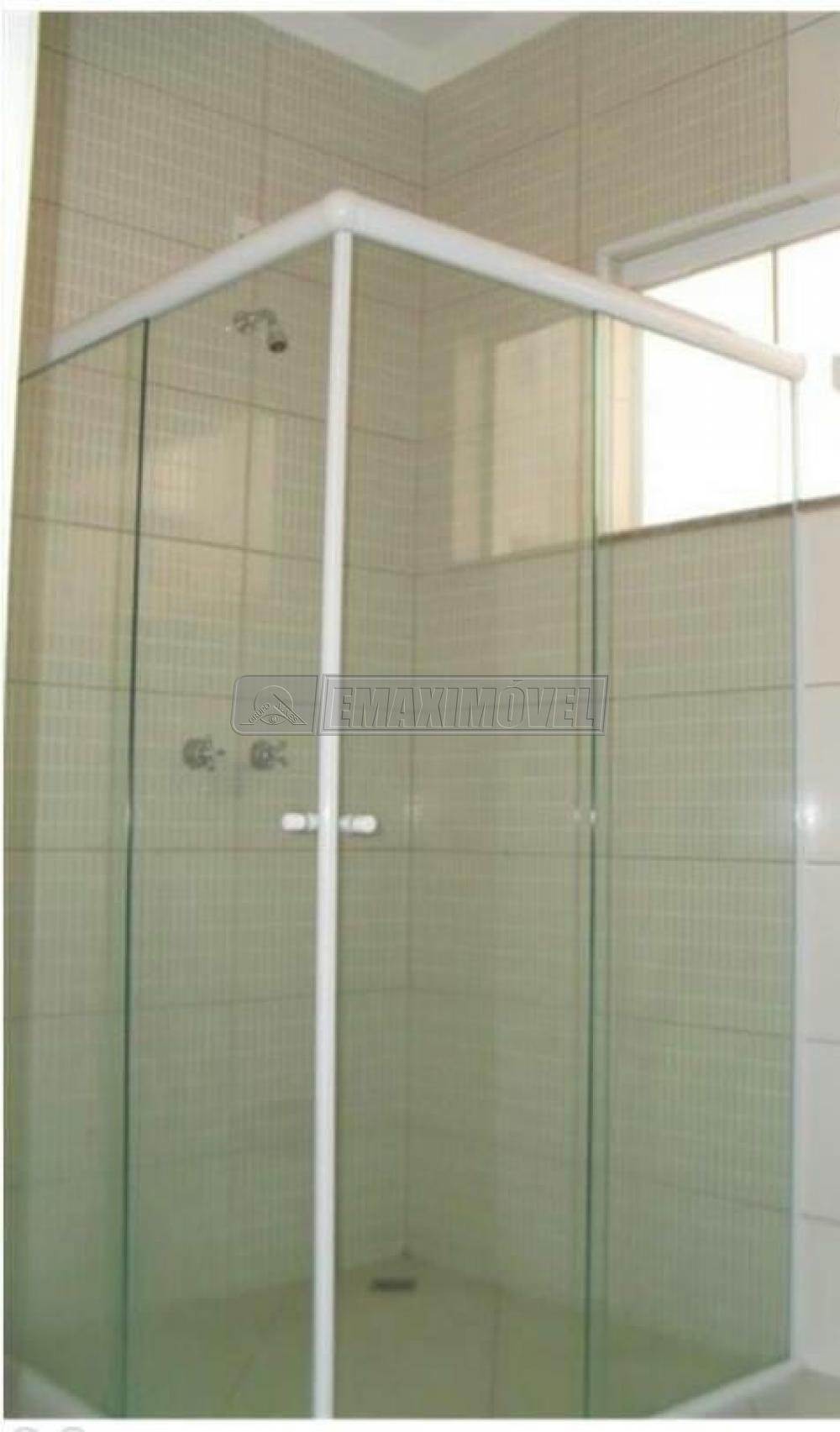 Comprar Casas / em Bairros em Sorocaba R$ 490.000,00 - Foto 5