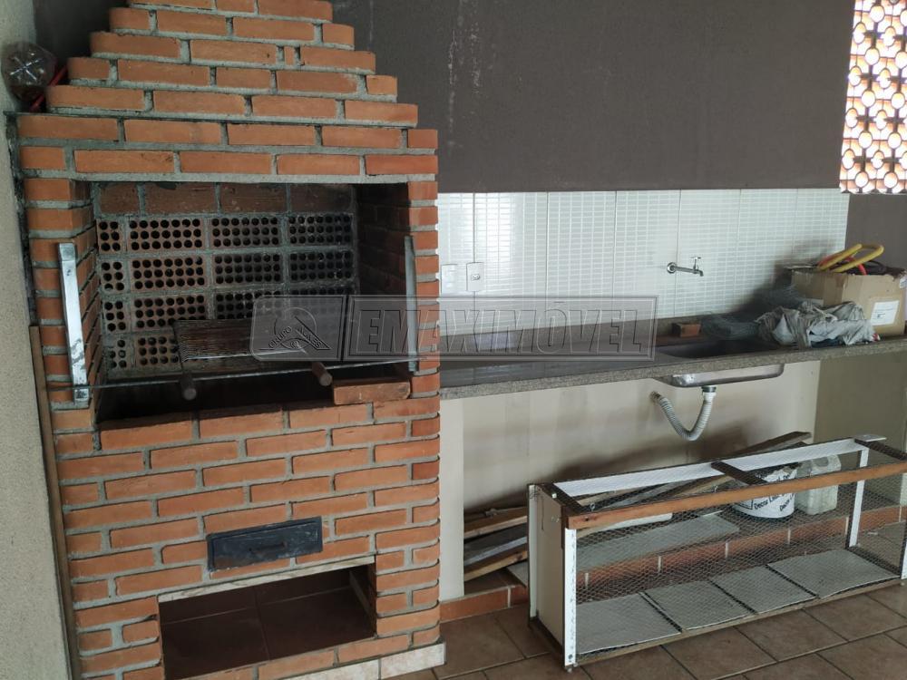 Comprar Casas / em Bairros em Sorocaba R$ 490.000,00 - Foto 8
