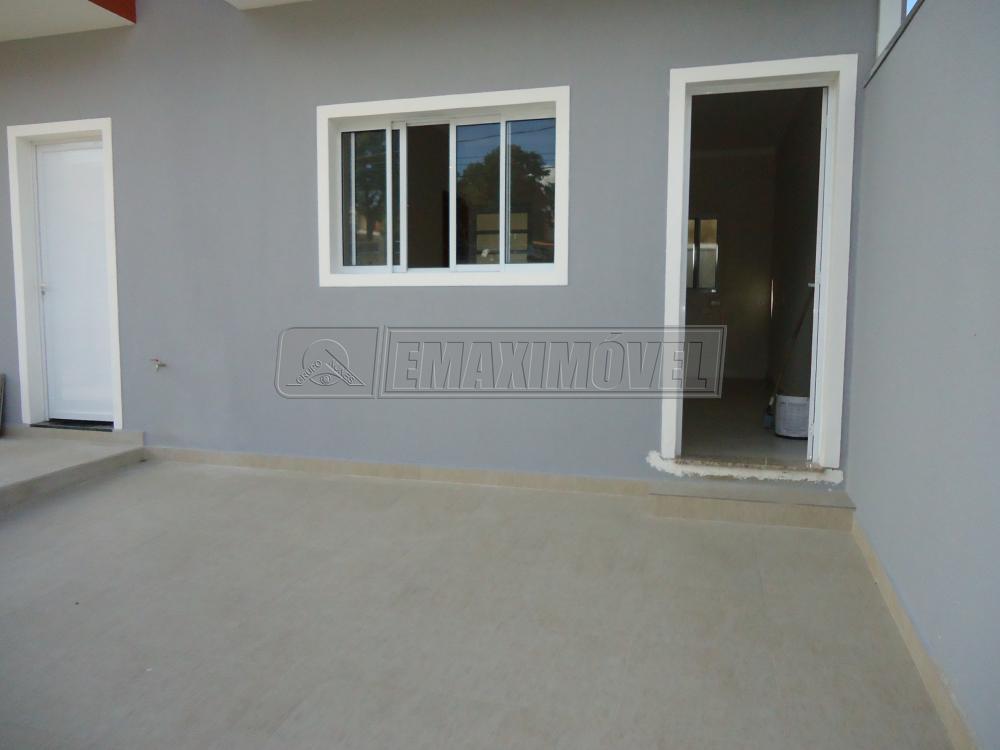 Alugar Casas / em Bairros em Sorocaba apenas R$ 1.150,00 - Foto 2
