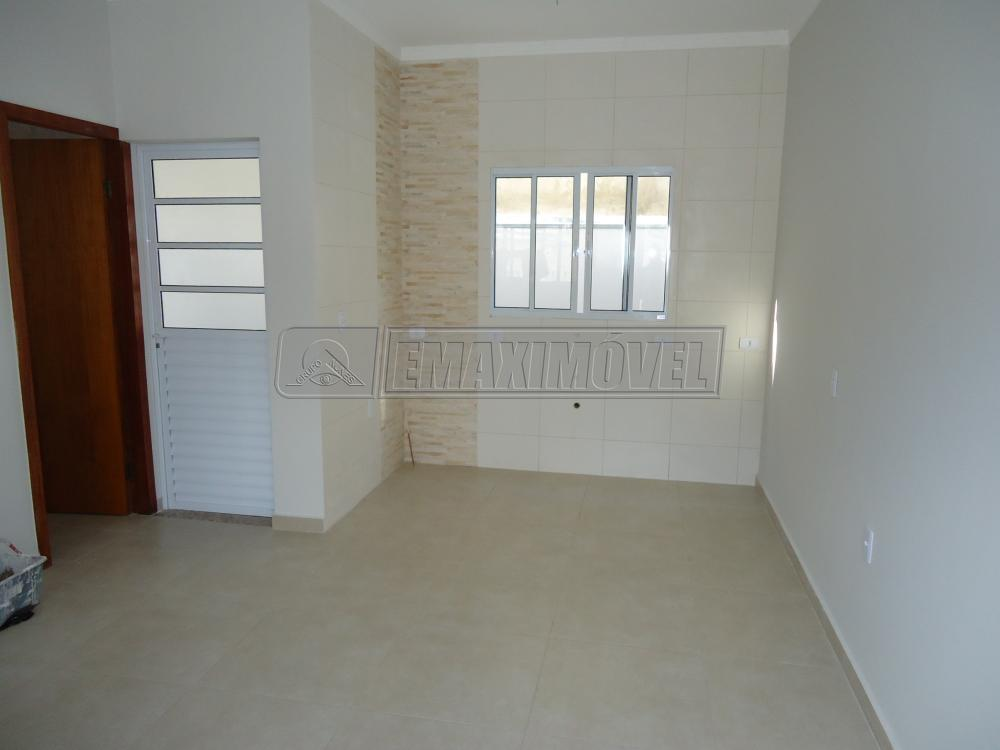 Alugar Casas / em Bairros em Sorocaba apenas R$ 1.150,00 - Foto 4