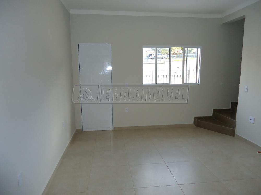 Alugar Casas / em Bairros em Sorocaba apenas R$ 1.150,00 - Foto 5