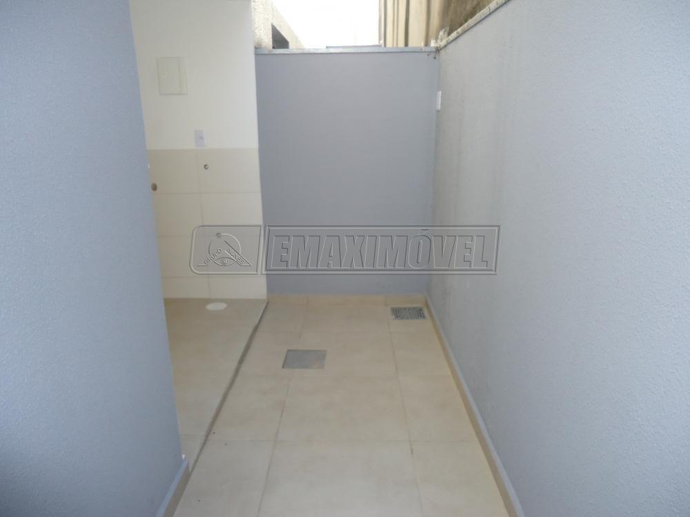 Alugar Casas / em Bairros em Sorocaba apenas R$ 1.150,00 - Foto 9