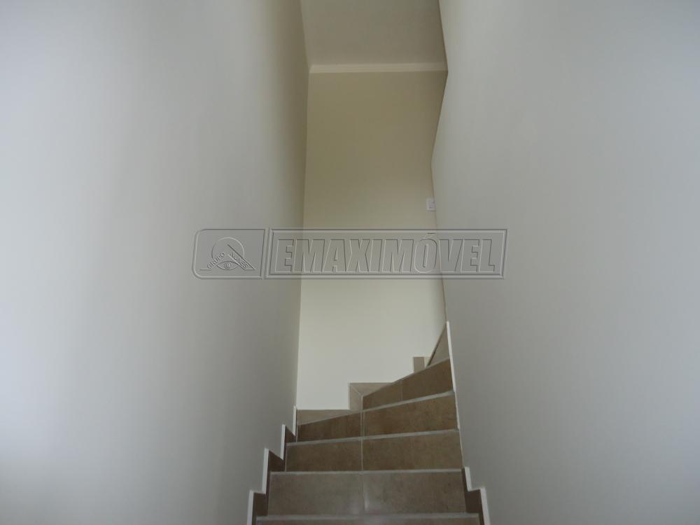 Alugar Casas / em Bairros em Sorocaba apenas R$ 1.150,00 - Foto 10