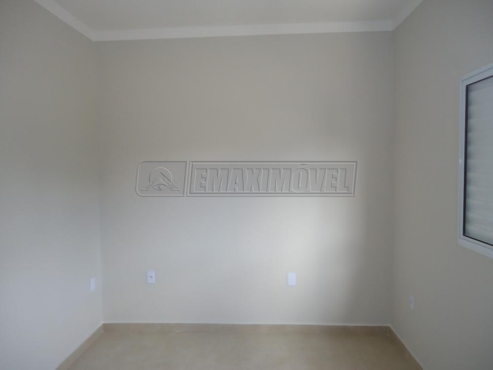 Alugar Casas / em Bairros em Sorocaba apenas R$ 1.150,00 - Foto 11
