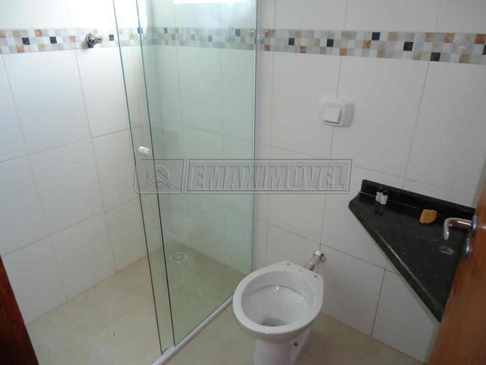 Alugar Casas / em Bairros em Sorocaba apenas R$ 1.150,00 - Foto 13