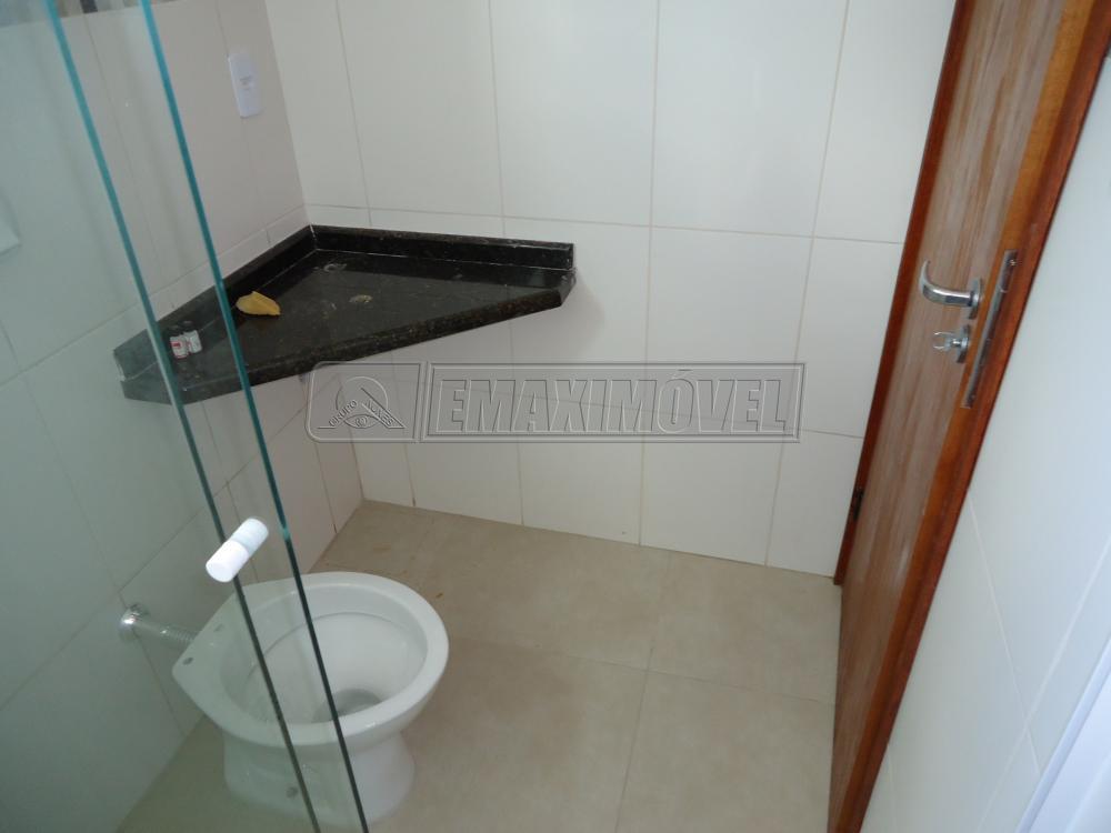 Alugar Casas / em Bairros em Sorocaba apenas R$ 1.150,00 - Foto 14
