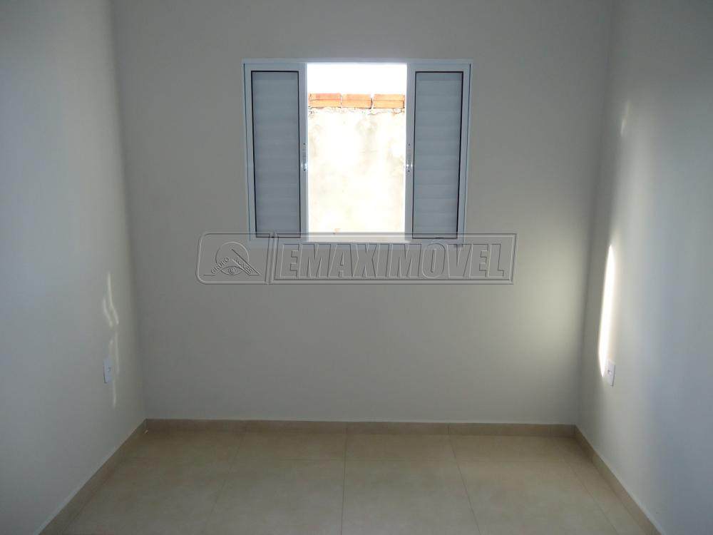 Alugar Casas / em Bairros em Sorocaba apenas R$ 1.150,00 - Foto 15