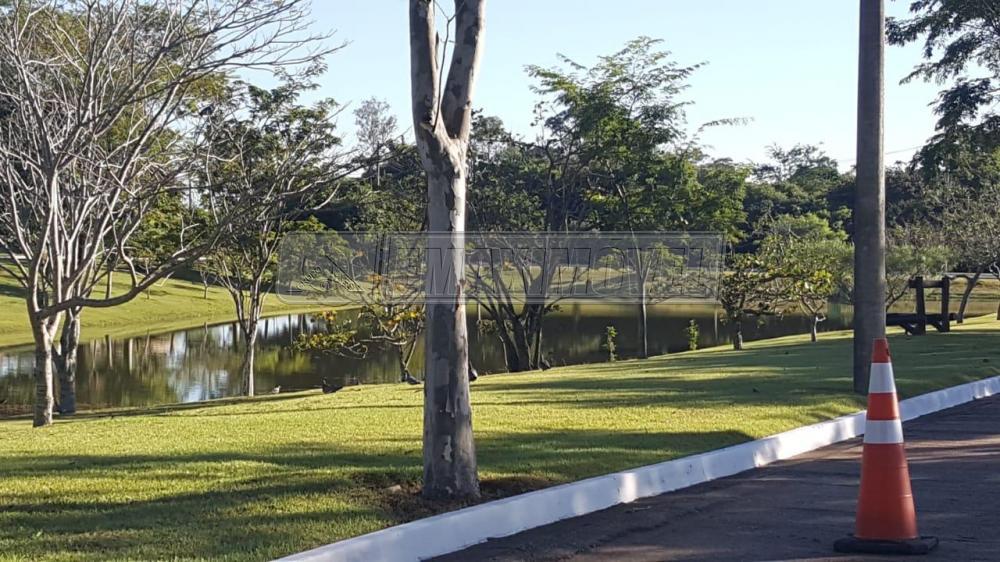 Comprar Terrenos / em Condomínios em Araçoiaba da Serra apenas R$ 180.000,00 - Foto 2