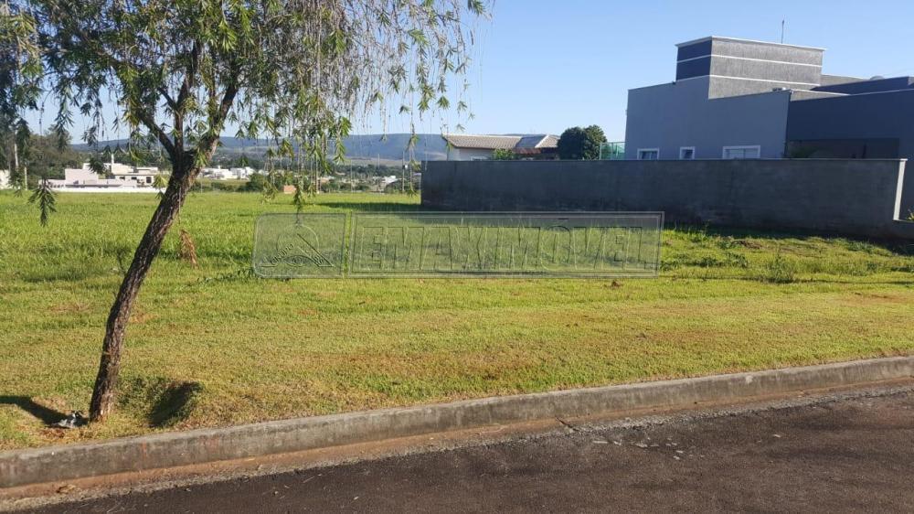 Comprar Terrenos / em Condomínios em Araçoiaba da Serra apenas R$ 180.000,00 - Foto 3