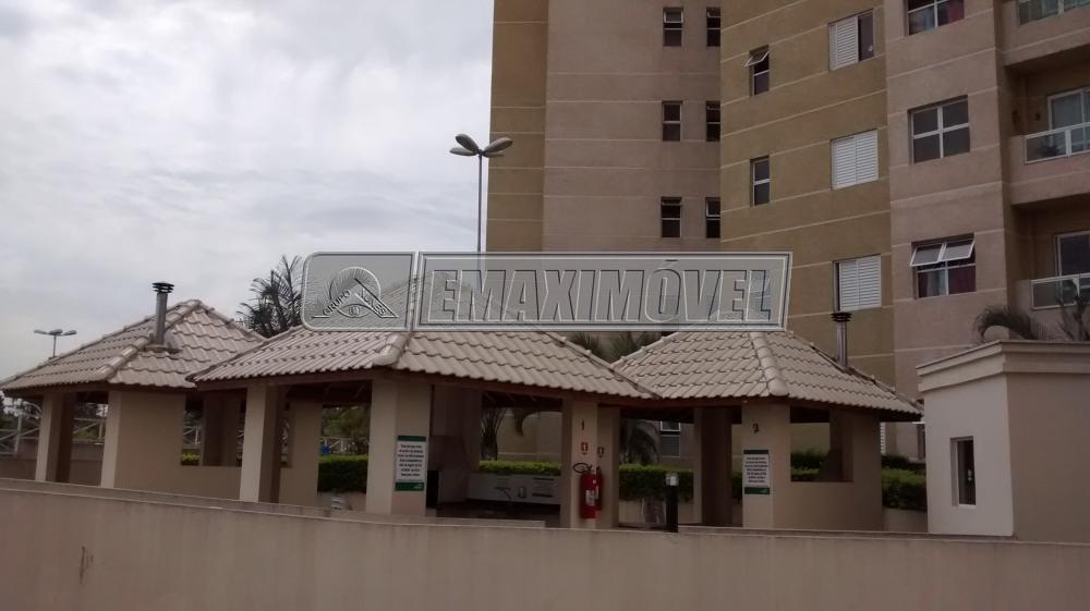 Alugar Apartamentos / Apto Padrão em Sorocaba apenas R$ 1.500,00 - Foto 26