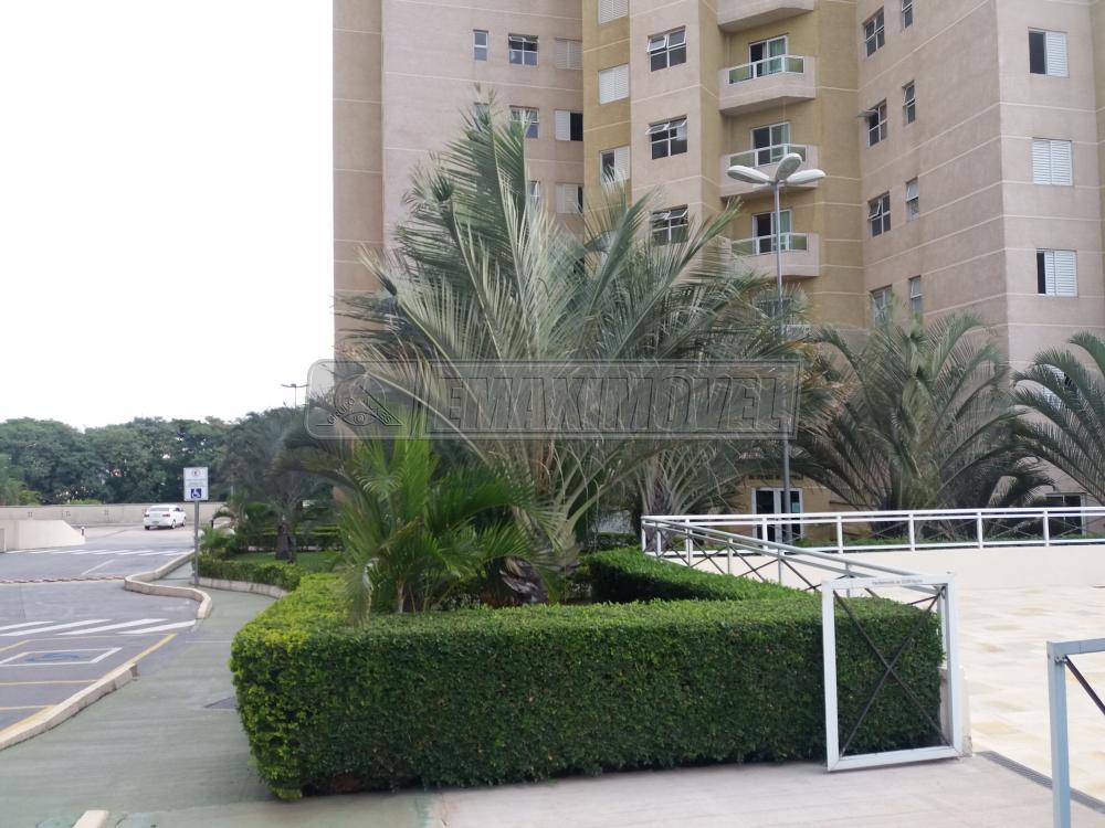 Alugar Apartamentos / Apto Padrão em Sorocaba apenas R$ 1.500,00 - Foto 30