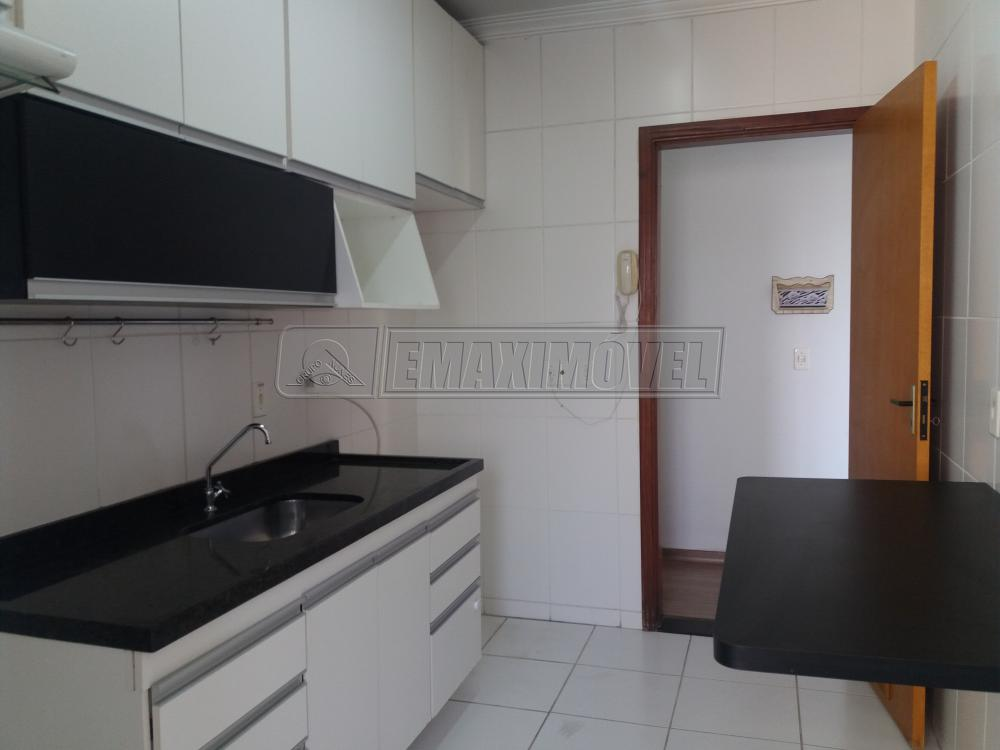 Alugar Apartamentos / Apto Padrão em Sorocaba apenas R$ 1.500,00 - Foto 14