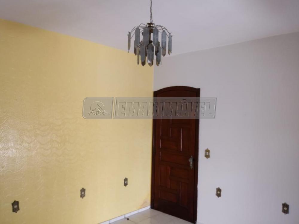 Alugar Casas / em Bairros em Sorocaba apenas R$ 1.100,00 - Foto 2
