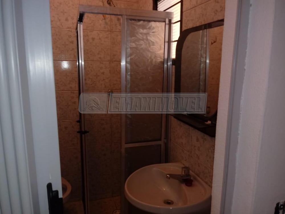 Alugar Casas / em Bairros em Sorocaba apenas R$ 1.100,00 - Foto 14