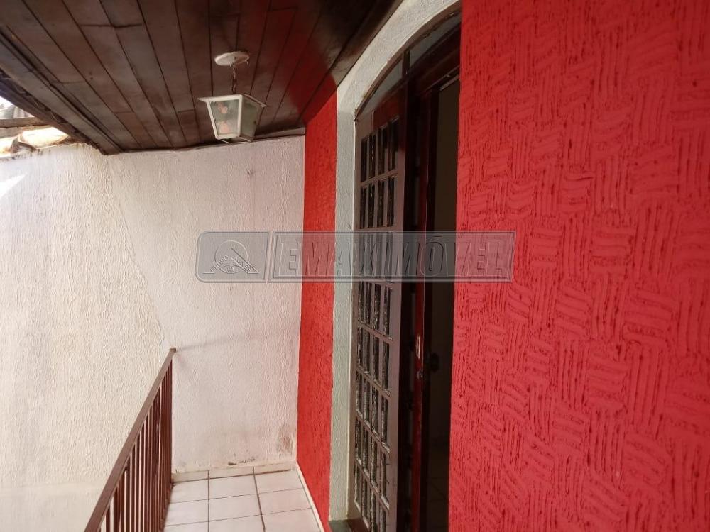 Alugar Casas / em Bairros em Sorocaba apenas R$ 1.100,00 - Foto 20
