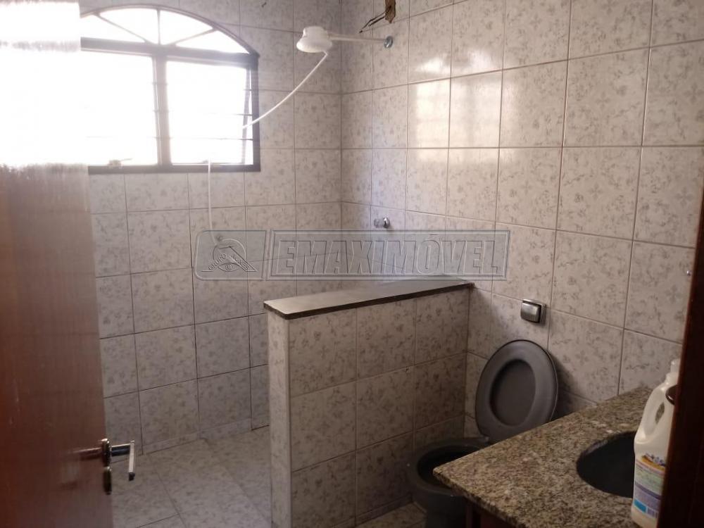 Alugar Casas / em Bairros em Sorocaba apenas R$ 1.100,00 - Foto 21