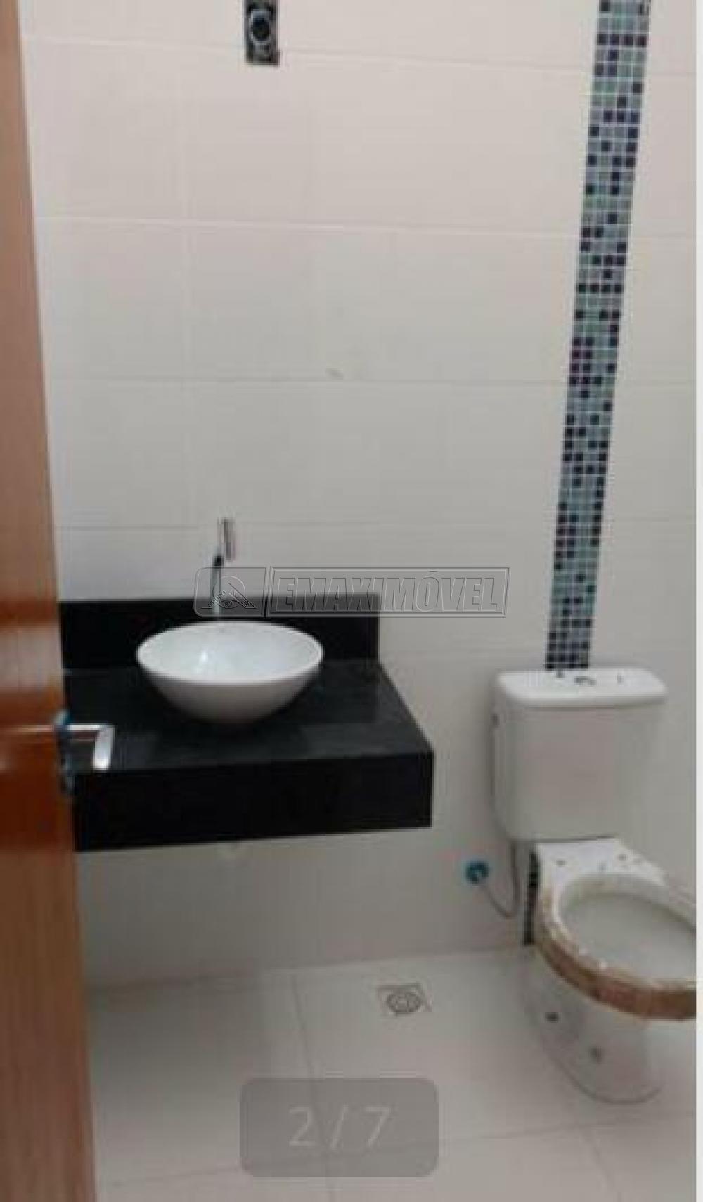 Comprar Casas / em Condomínios em Sorocaba apenas R$ 370.000,00 - Foto 5