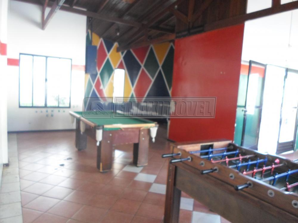 Comprar Apartamentos / Apto Padrão em Sorocaba apenas R$ 190.000,00 - Foto 15