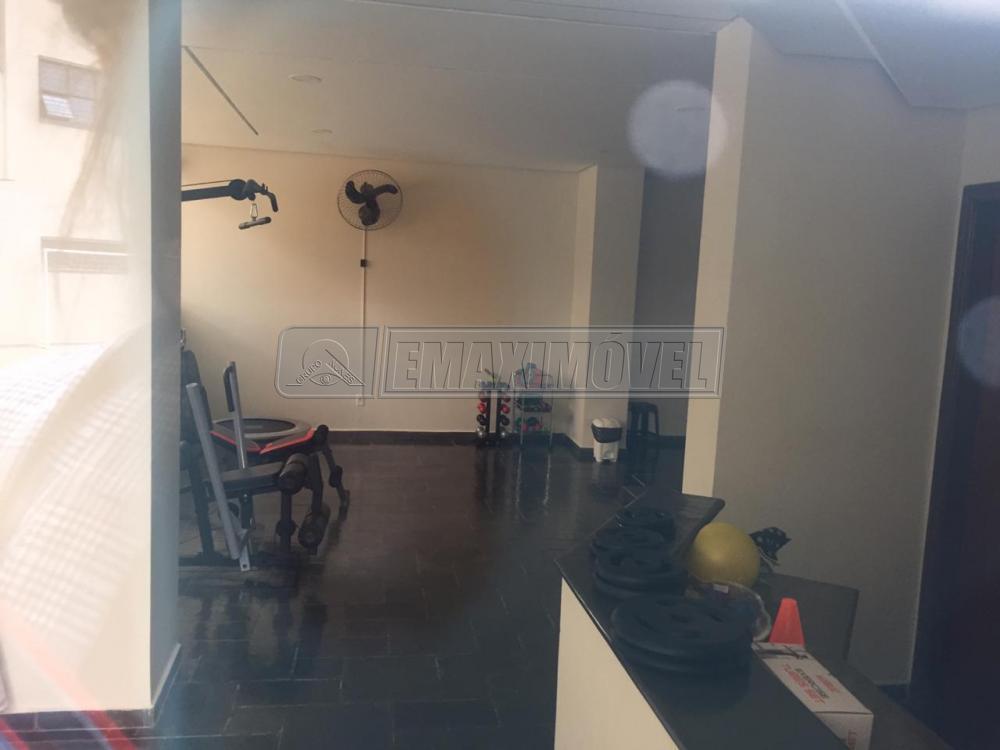 Alugar Apartamentos / Apto Padrão em Sorocaba apenas R$ 2.300,00 - Foto 37