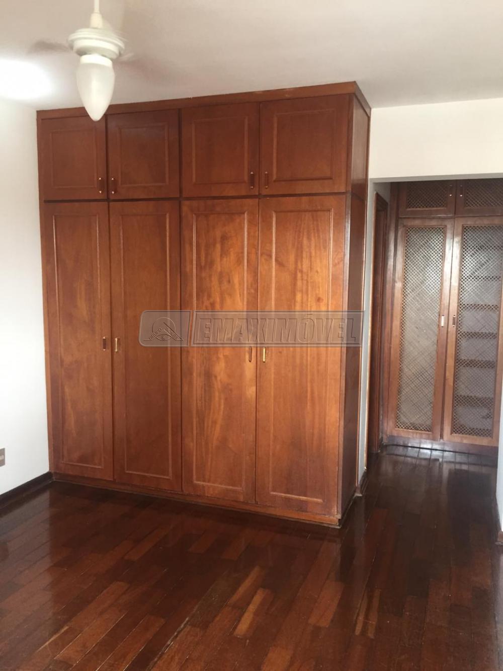 Alugar Apartamentos / Apto Padrão em Sorocaba apenas R$ 2.300,00 - Foto 16