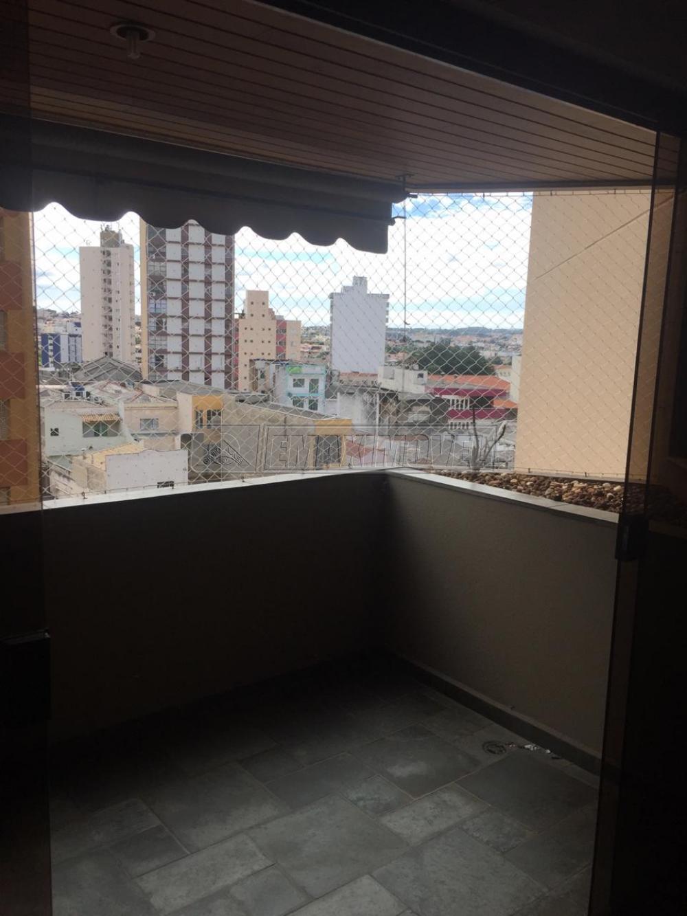 Alugar Apartamentos / Apto Padrão em Sorocaba apenas R$ 2.300,00 - Foto 24