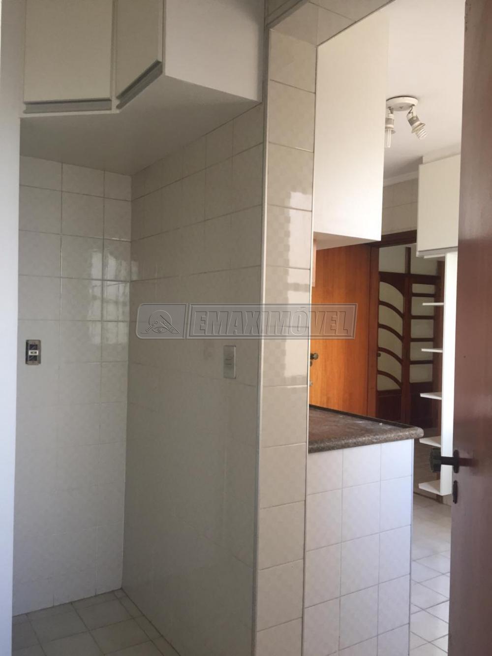 Alugar Apartamentos / Apto Padrão em Sorocaba apenas R$ 2.300,00 - Foto 31