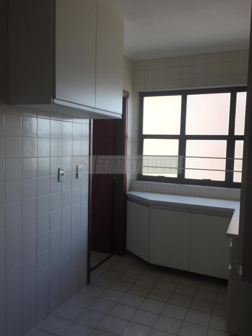 Alugar Apartamentos / Apto Padrão em Sorocaba apenas R$ 2.300,00 - Foto 33