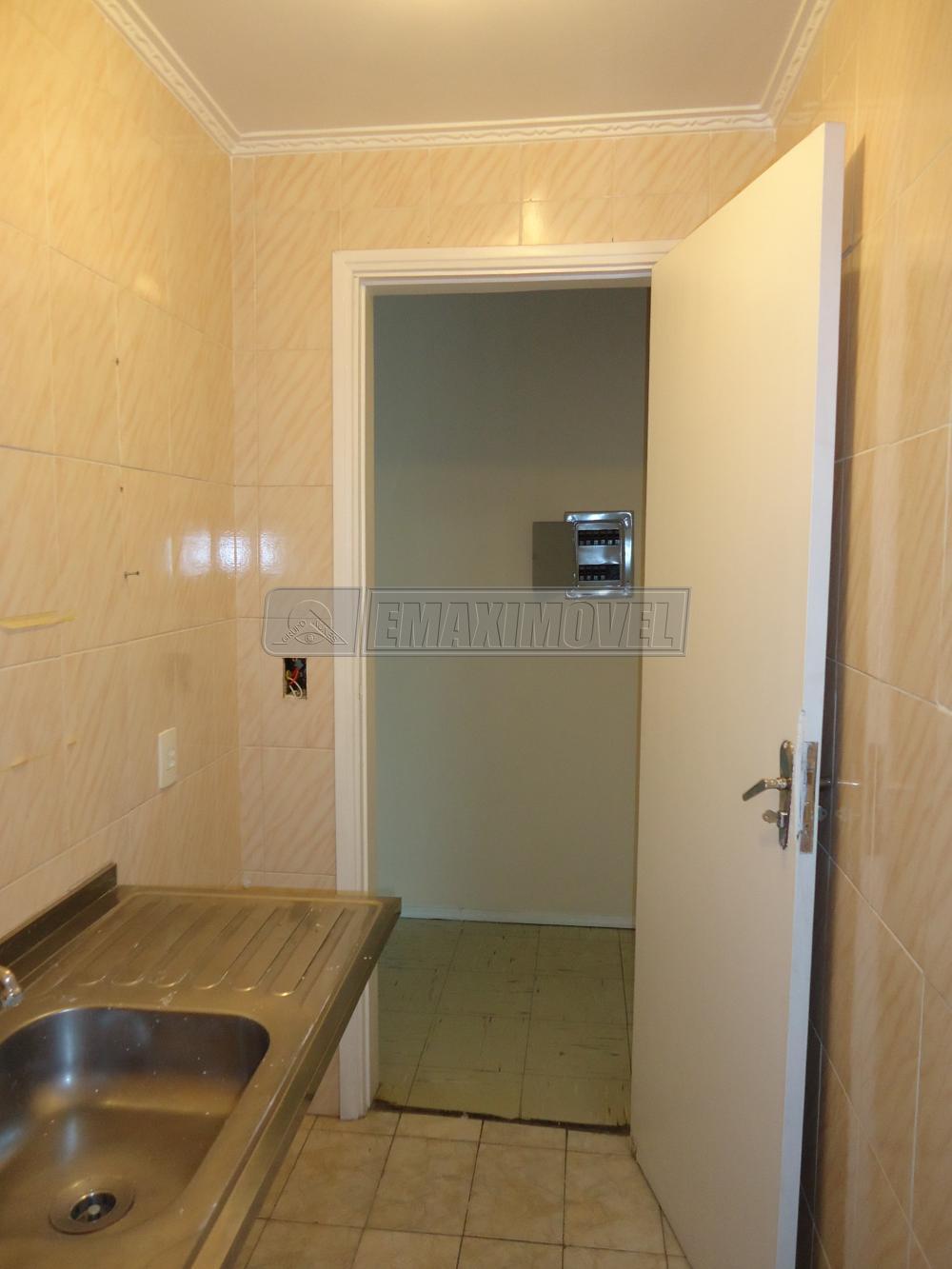 Alugar Comercial / Salas em Sorocaba apenas R$ 800,00 - Foto 5