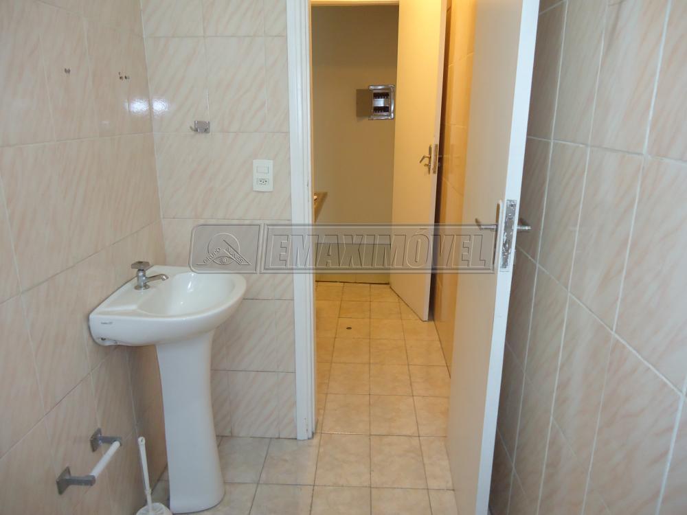 Alugar Comercial / Salas em Sorocaba apenas R$ 800,00 - Foto 7