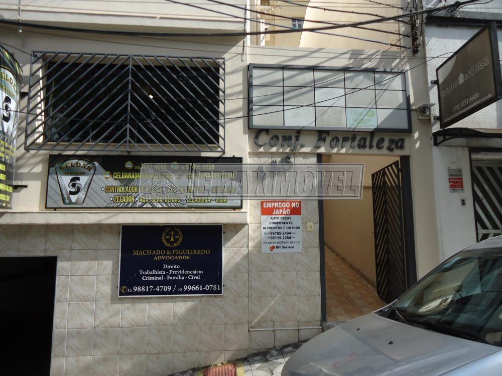 Alugar Comercial / Salas em Sorocaba apenas R$ 660,00 - Foto 1