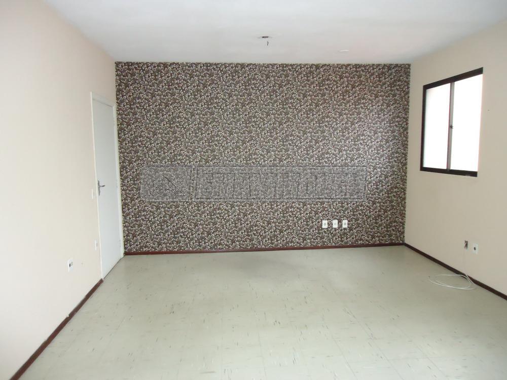 Alugar Comercial / Salas em Sorocaba apenas R$ 660,00 - Foto 2
