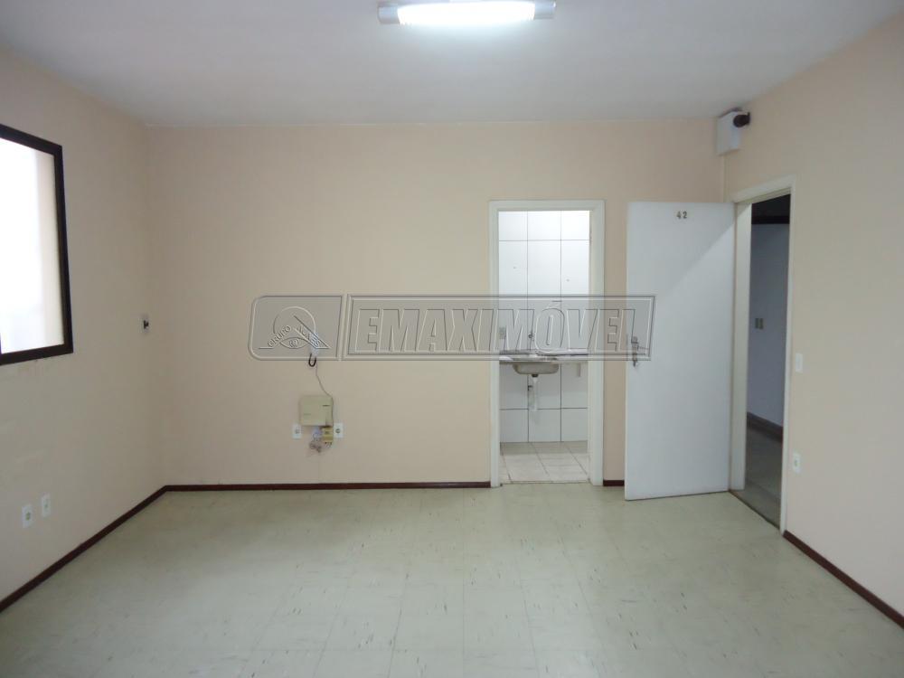 Alugar Comercial / Salas em Sorocaba apenas R$ 660,00 - Foto 3