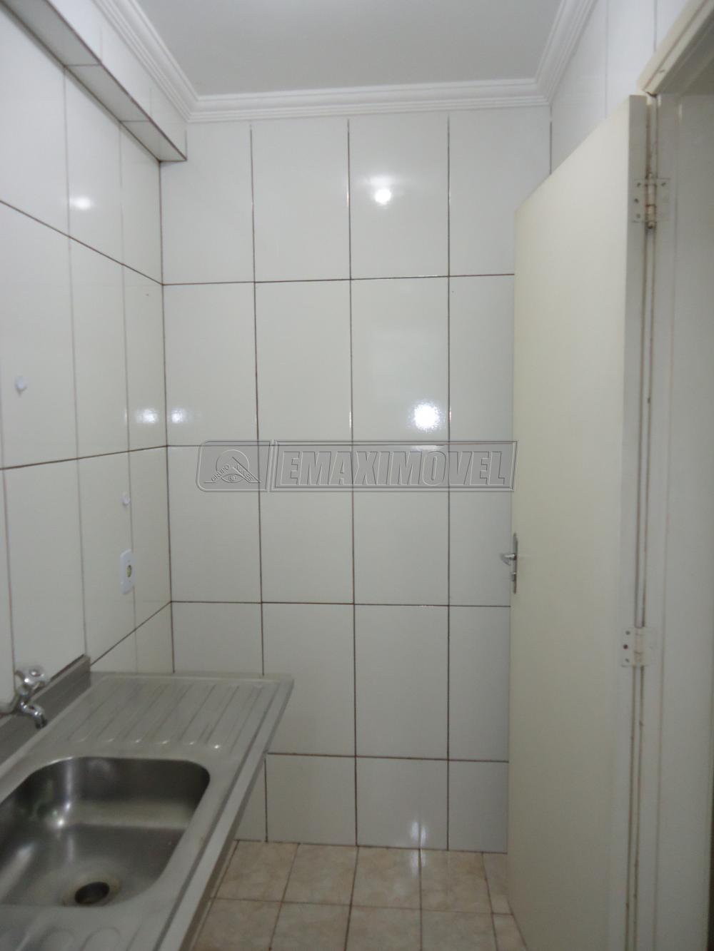 Alugar Comercial / Salas em Sorocaba apenas R$ 660,00 - Foto 4