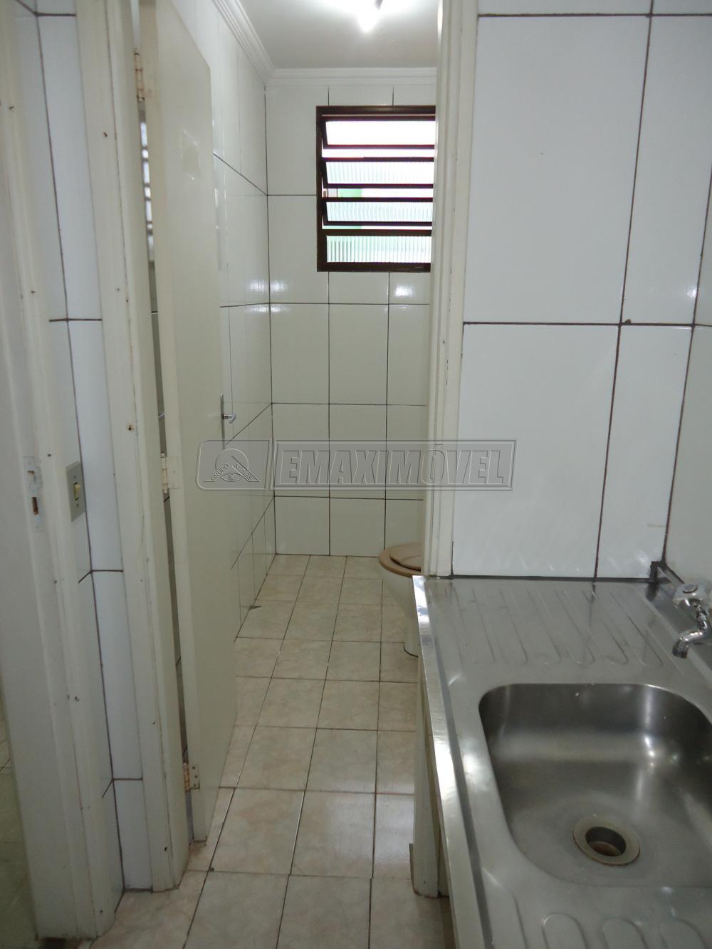 Alugar Comercial / Salas em Sorocaba apenas R$ 660,00 - Foto 5
