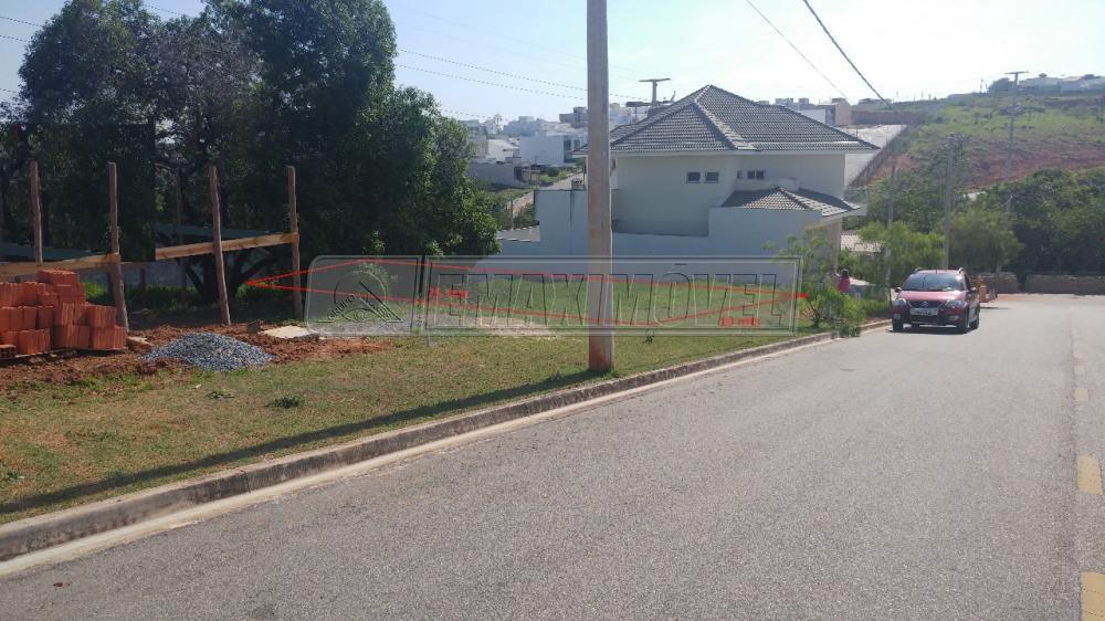 Comprar Terrenos / em Condomínios em Sorocaba apenas R$ 165.000,00 - Foto 1