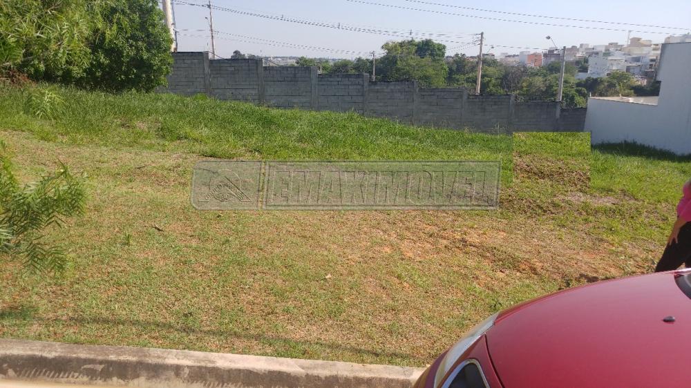 Comprar Terrenos / em Condomínios em Sorocaba apenas R$ 165.000,00 - Foto 2